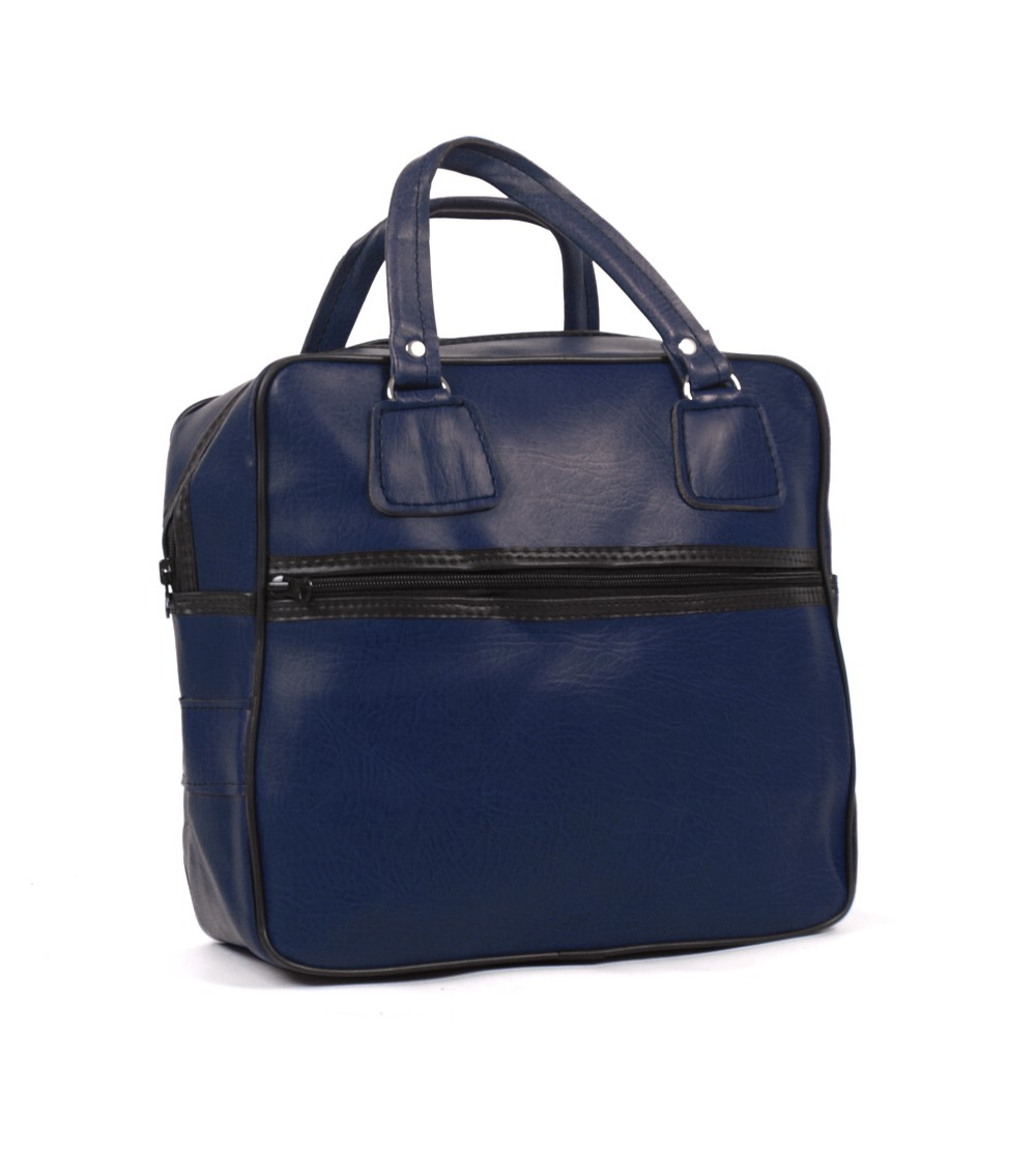 145H SMALL NAVY