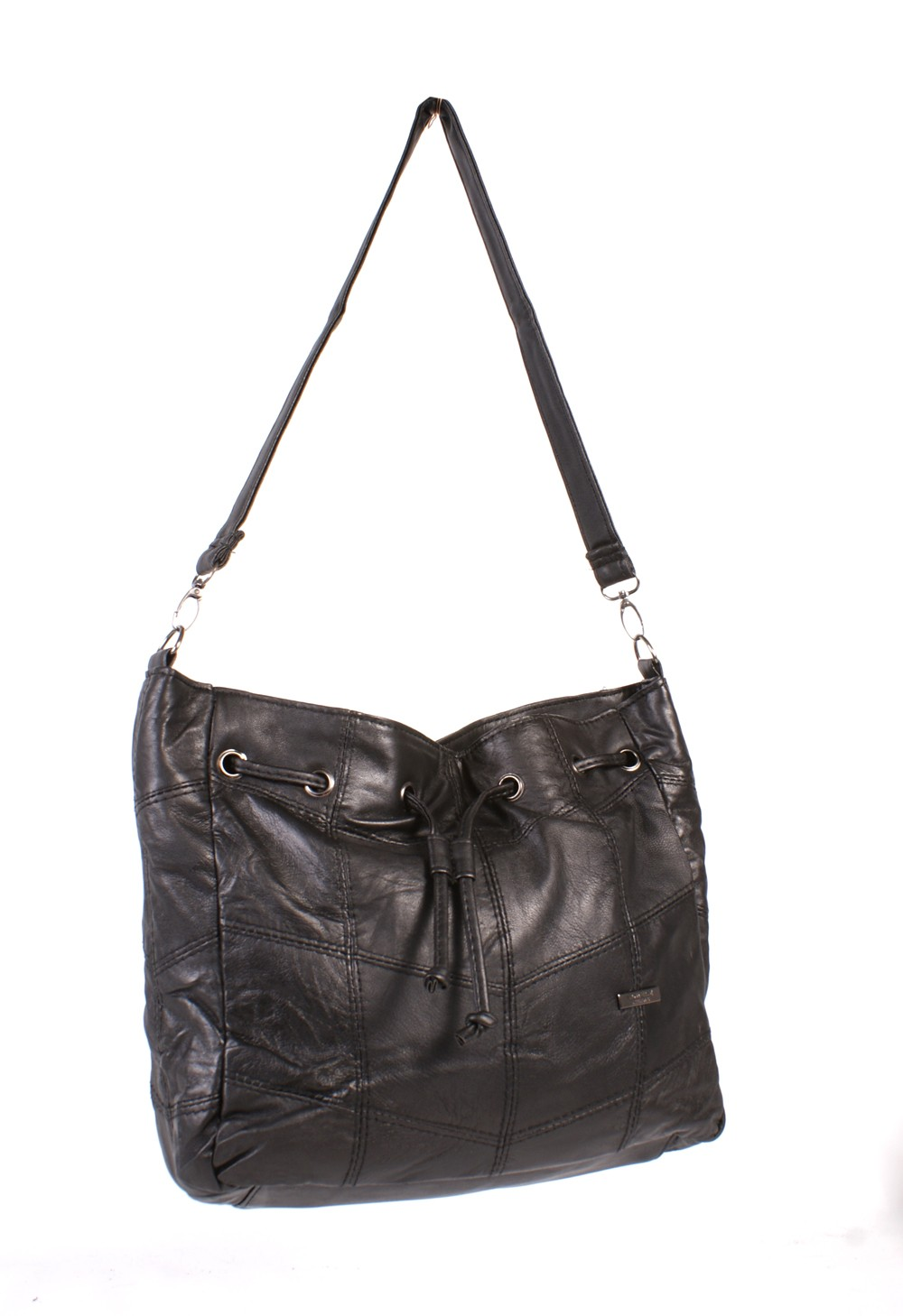 1917 LEATHER BAG