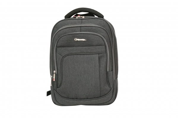 WBP-855-CH CITY BAG LAPTOP BACKPACK