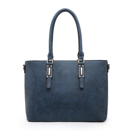 A36555 Shoulder Bag -Blue