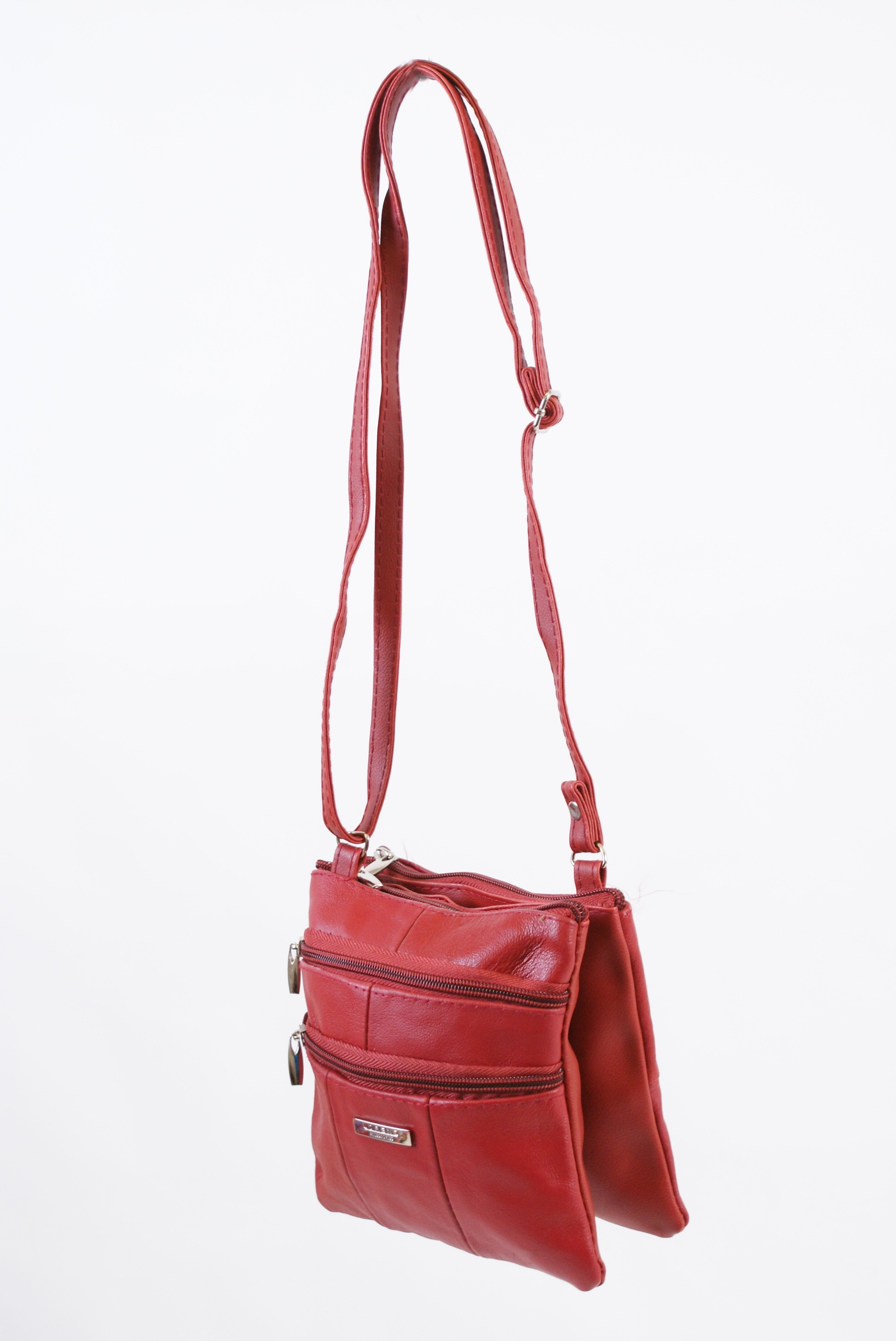 3766red
