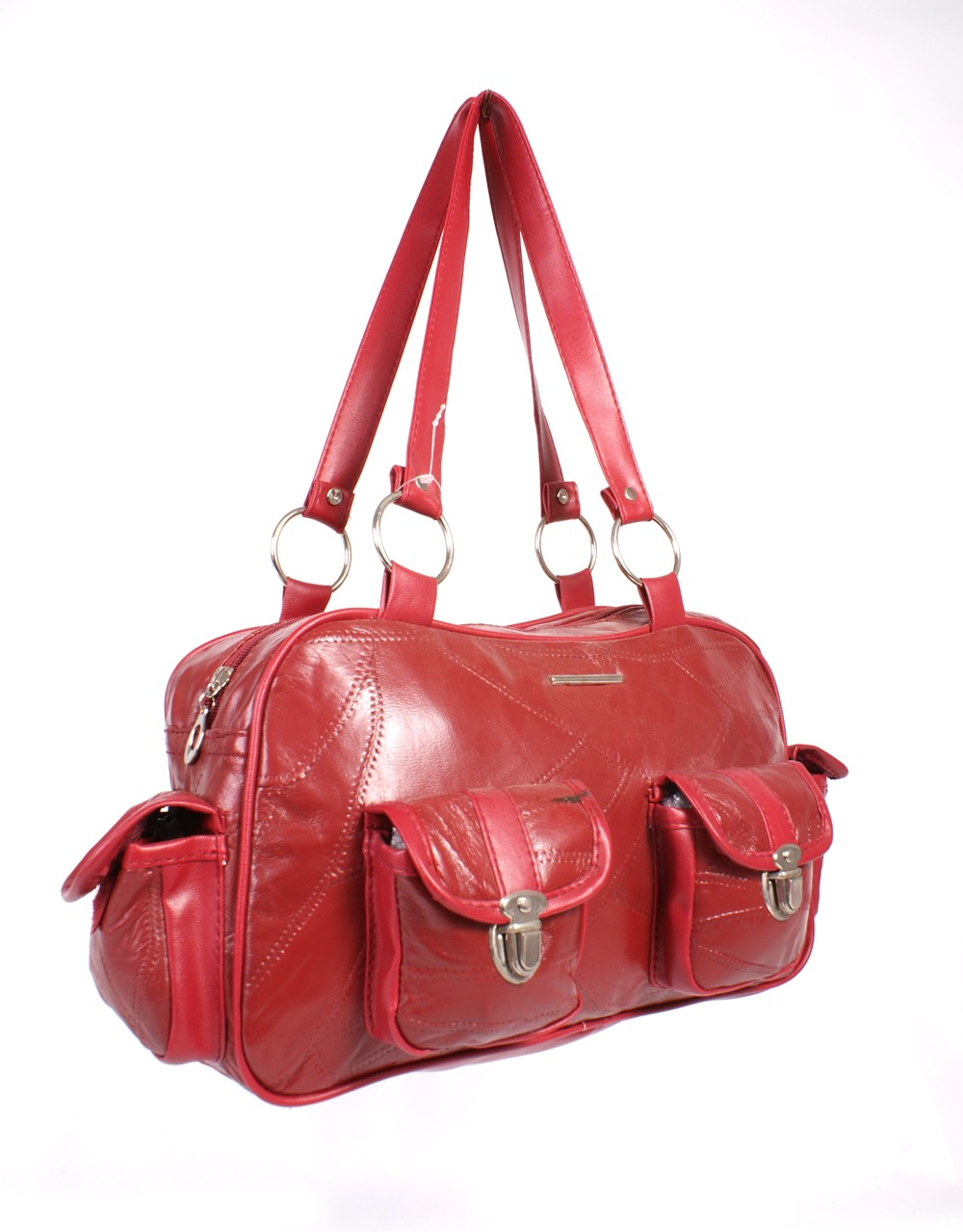 HB-114 RED
