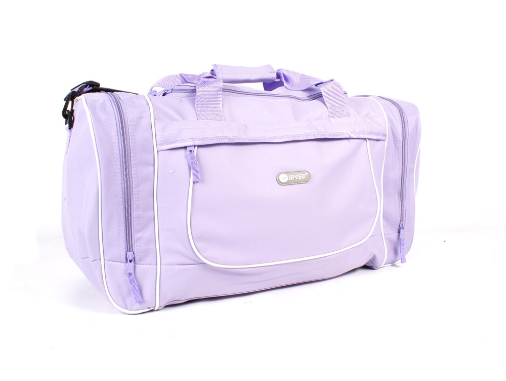HT-1036 LILAC