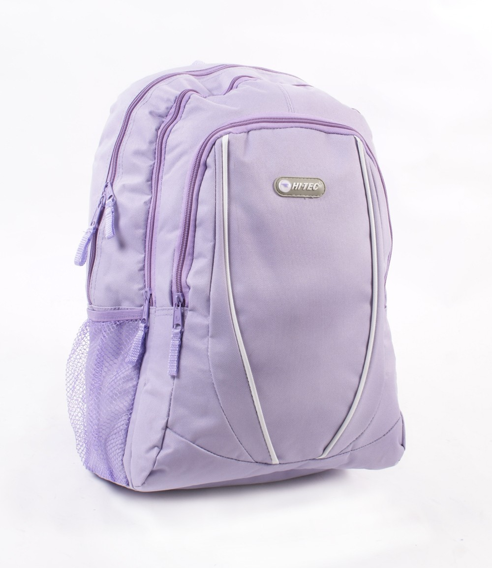 HT-1196 LILAC