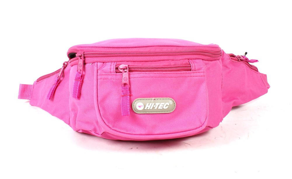 HT-9152 HOT PINK OR 5152