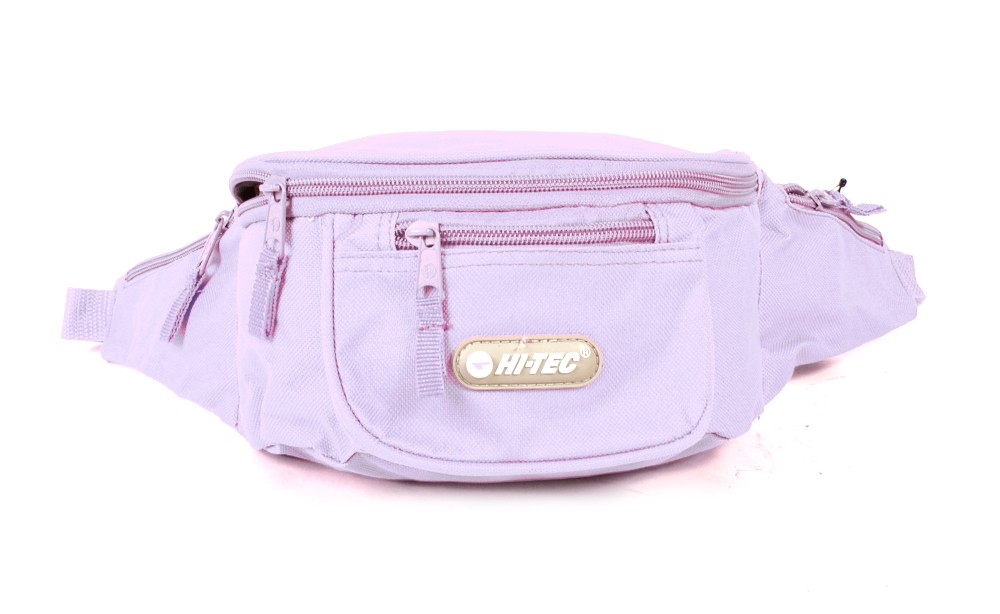 HT-9152 LILAC OR 5152