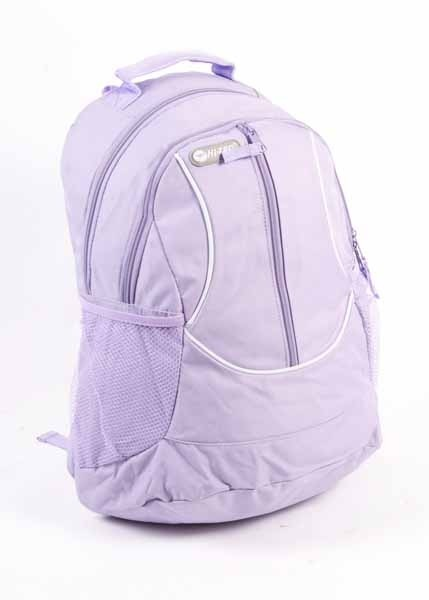 HT1030  lilac