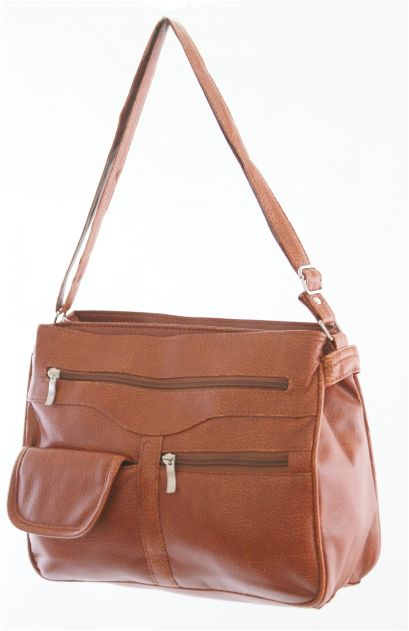 HB-PU-100 BROWN