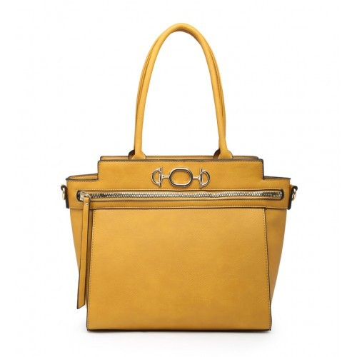 W6056 Shoulder bag