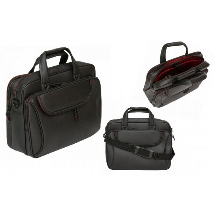 LB1520 LAPTOP BAG