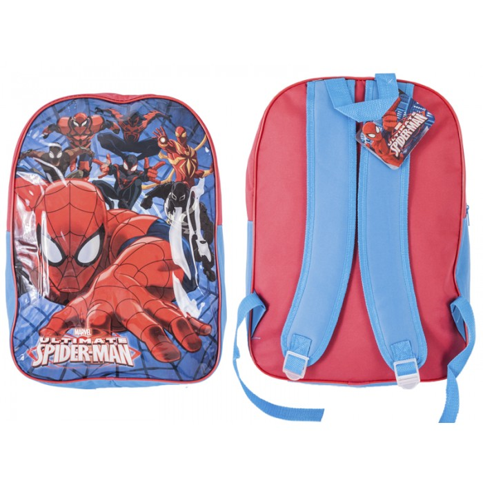 1023AHV-5730T SPIDERMAN