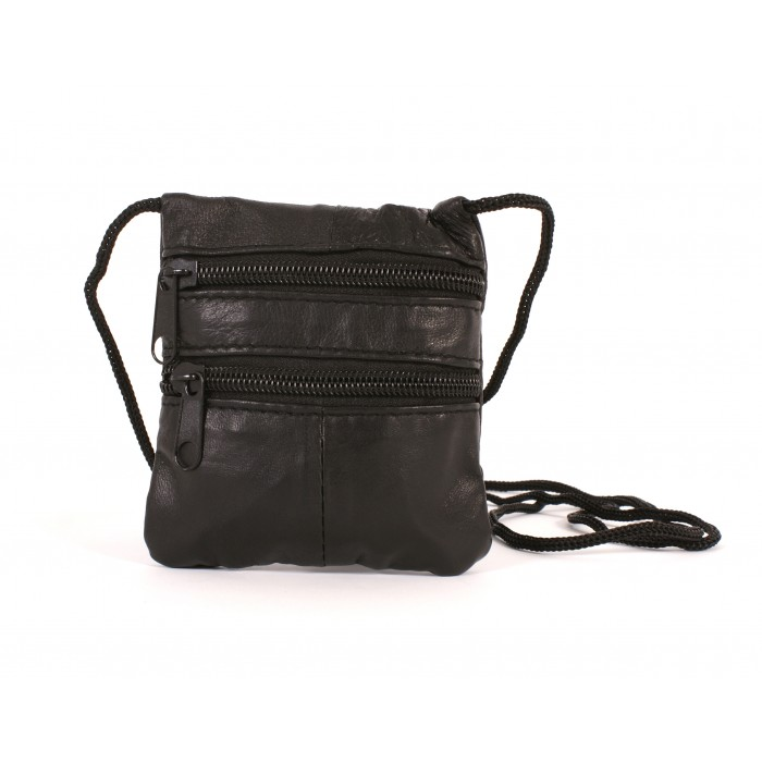 1460 NAPPA NECK PURSE