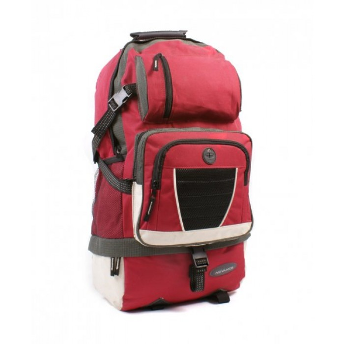ABP-55 RED