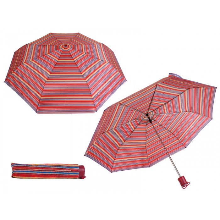 2801 Torenz Multicolor Umbrella