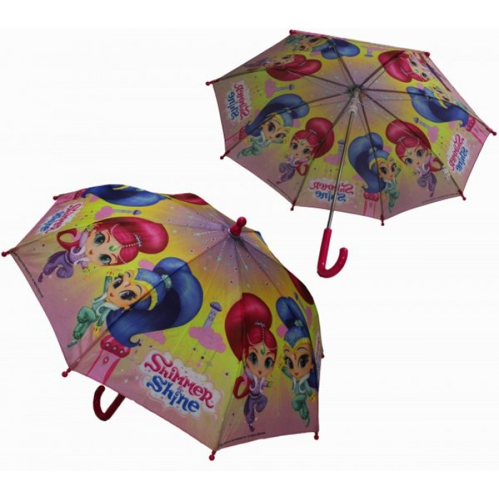 4685 CHILDRENS UMBRELLA