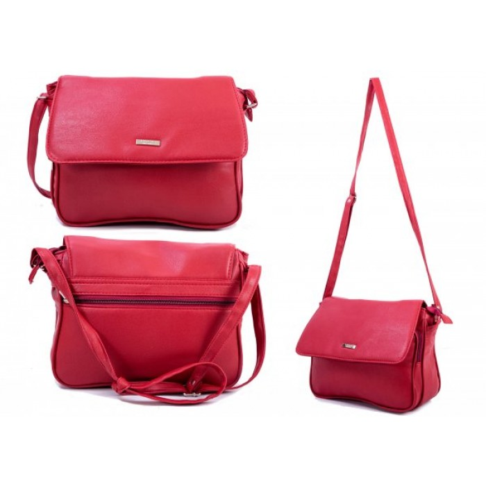 5897 LORENZ RED