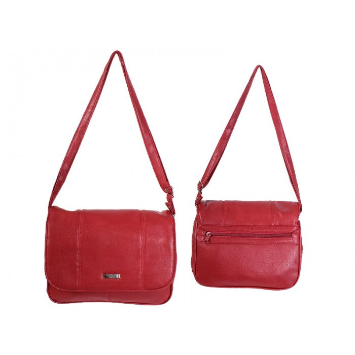 5879 Red