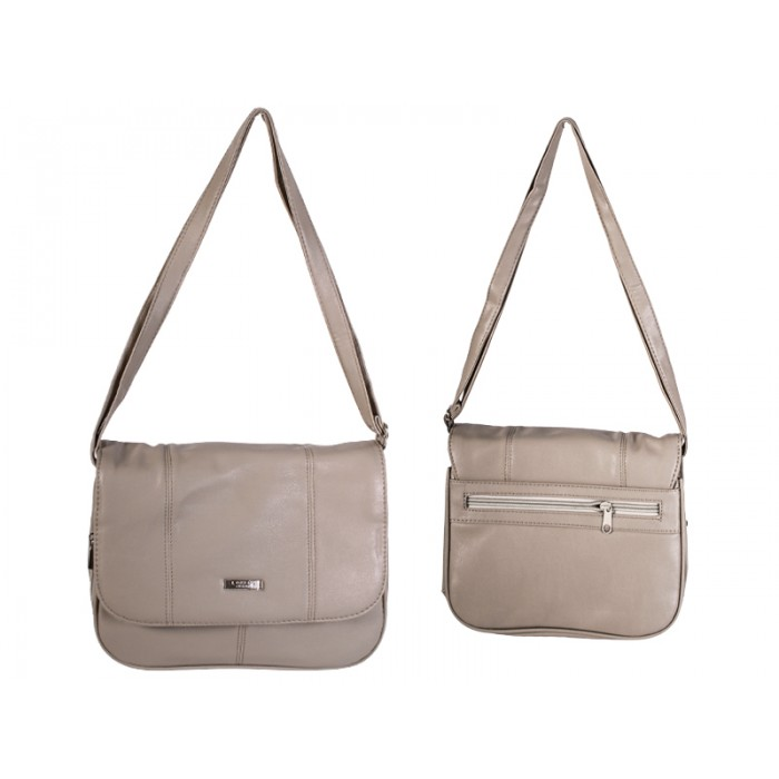 5879 Taupe