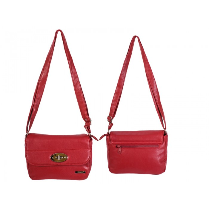 5880 Red - L050