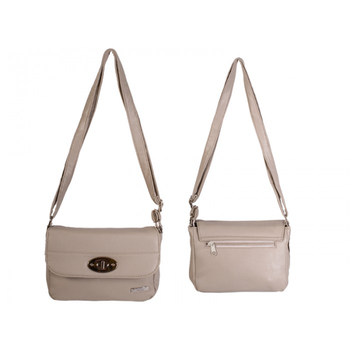 5880 Taupe - L050