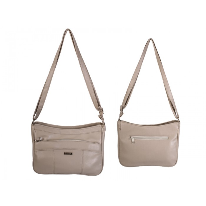 5881 Taupe