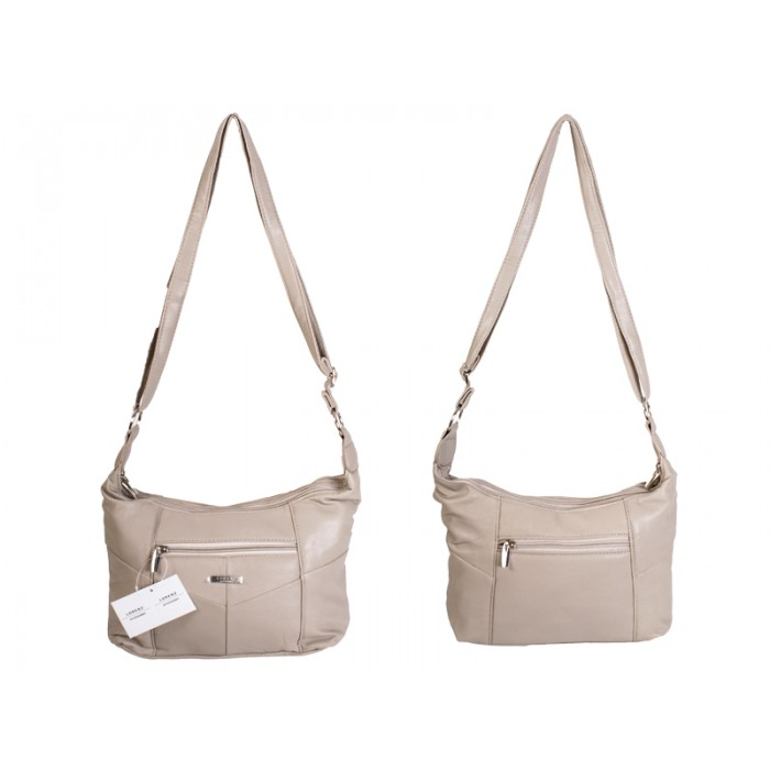 5882 Taupe