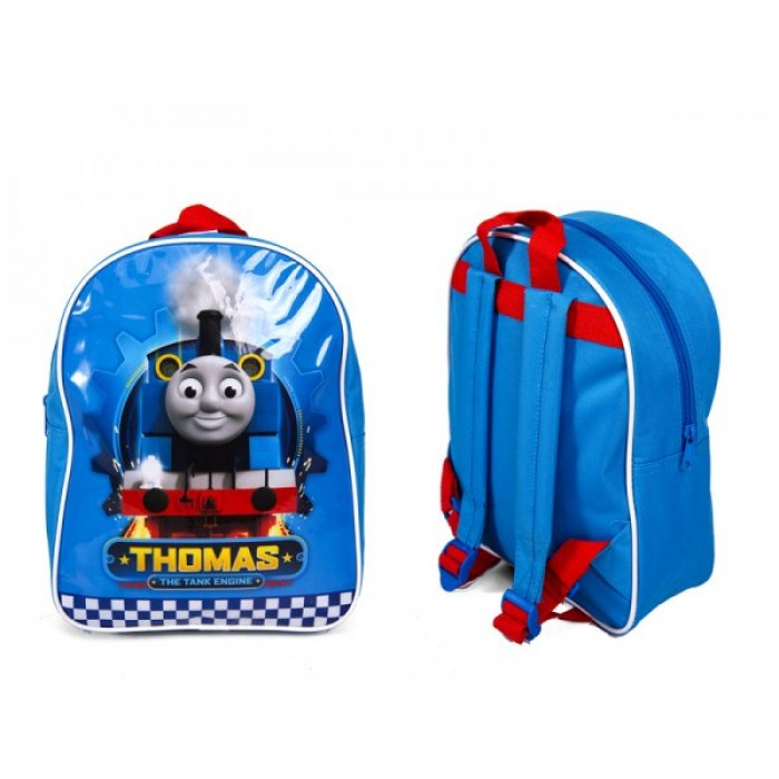 THOMAS1029HV THOMAS & FRIENDS BACKPACK