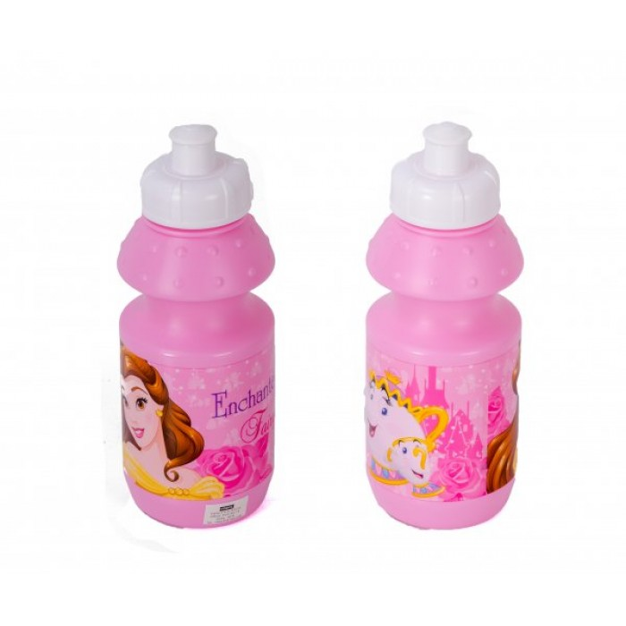 4016-8354 , SPORTS BOTTLE 350ML MRS POTTS