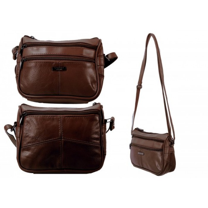 3758 LORENZ DARK BROWN