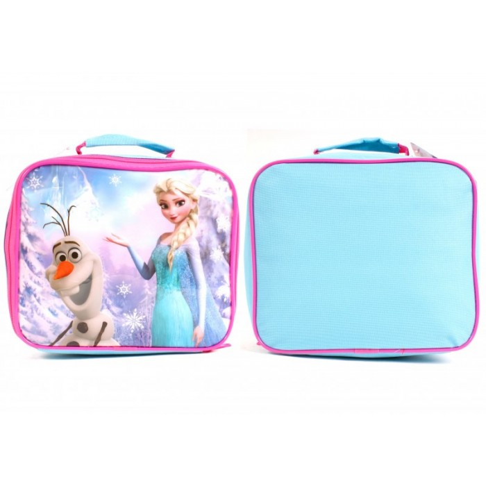 5505225HV FROZEN LUNCH BAG