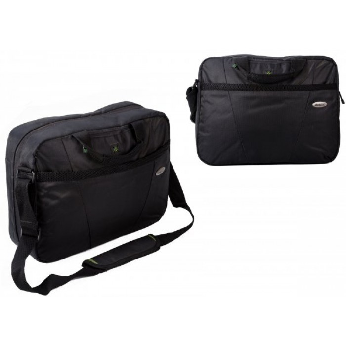 IDEAPAD LAPTOP CASE W/ INTERIOR SLEEVE