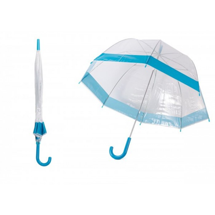 JBUB10-BLUE BAND UMBRELLA