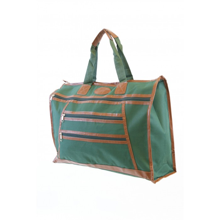 2485 green shopper
