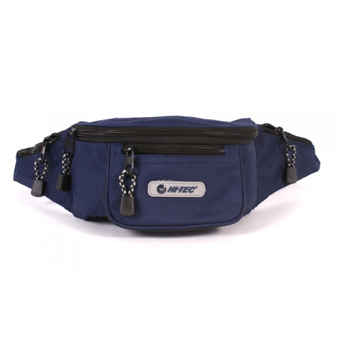 HT-5152 NAVY OR 9152