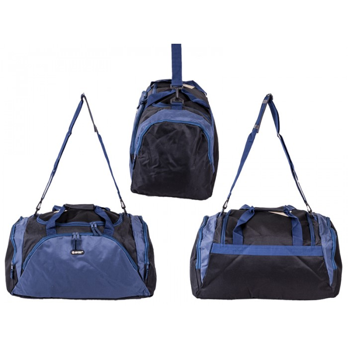 HT-1404 NAVY/BLACK