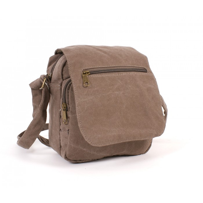 LL-6616 BROWN