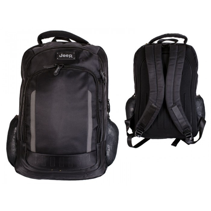 d785510edb6 Backpacks from £6.50 up to £20.00 and Over - Backpacks