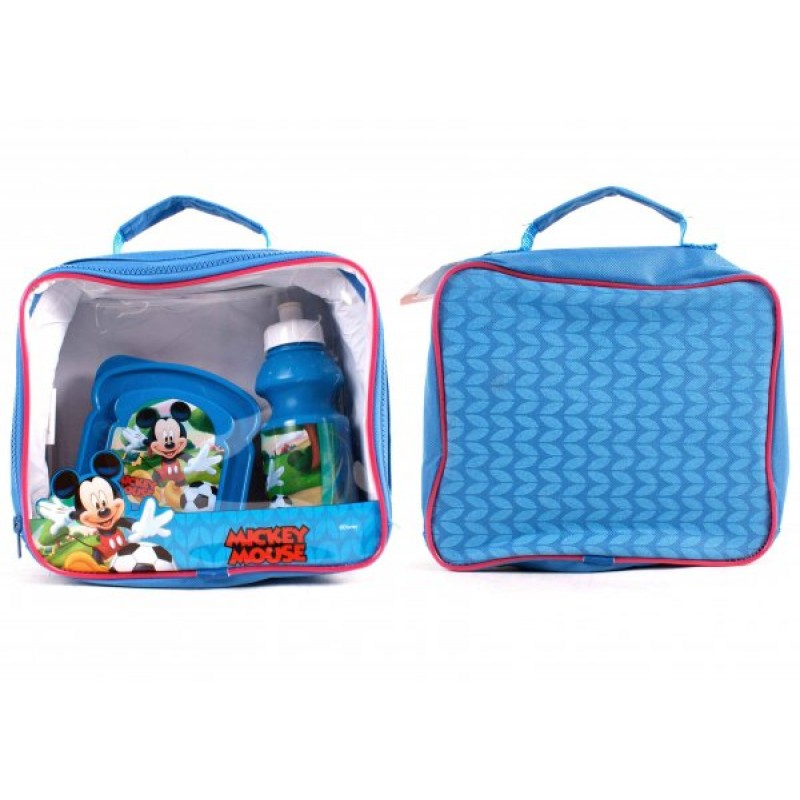 4089105 MIKCEY MOUSE - G052/053