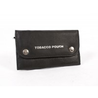1198 leather  tobbacco pouch