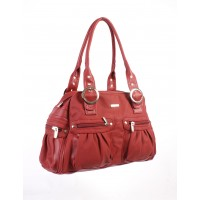 3786 RED