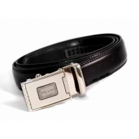 "2788-1.25""belt automatic buckle"