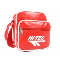HT-1170 RED