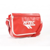 HT-1171 RED