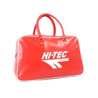 HT-1172 RED