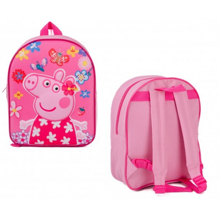 01865 PEPPAPIG BEAUTIFUL 03 EVA