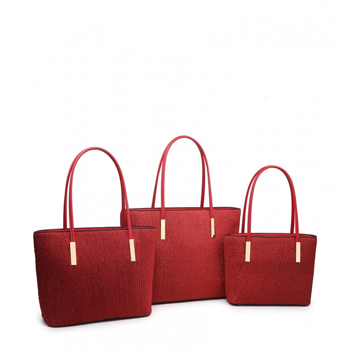 A36227-1 RED