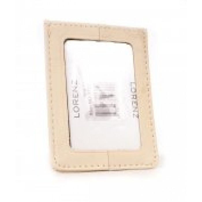 3722 RED COW HIDE TRAVEL CARD HOLDER £1.35 PLEASE CHOOSE: