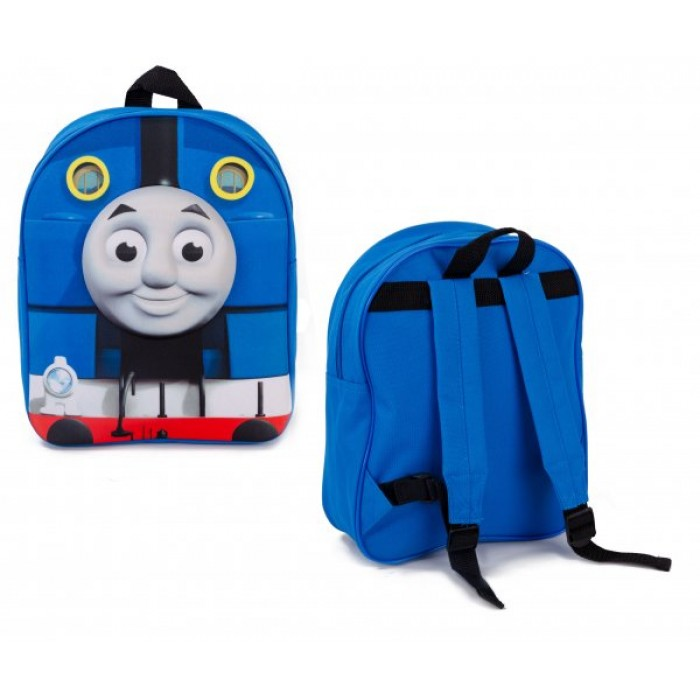 THOMAS001174-065 THOMAS VELOCITY EVA BACKPACK