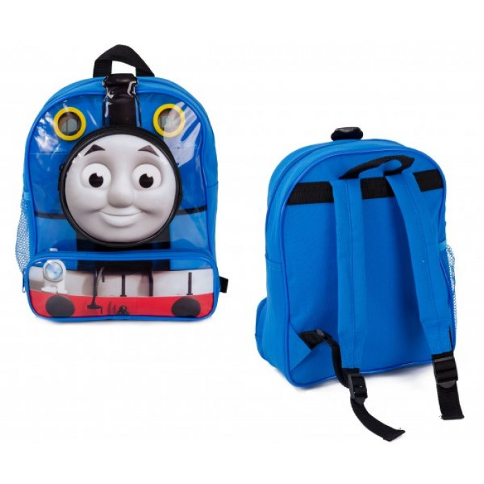 00401 THOMAS NOVELTY BACKPACK