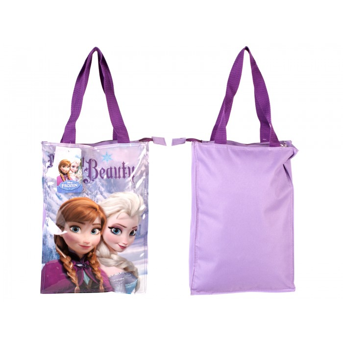 961791 SHOPPING BAG FROZEN